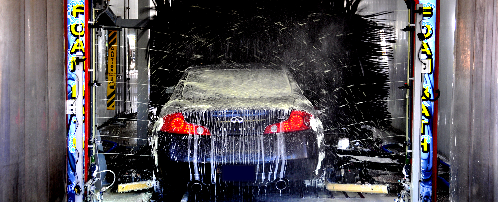 Village plaza car wash home gallery solutioingenieria Image collections